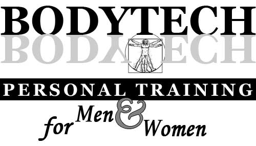 Link to BodyTech Life Extension Center page